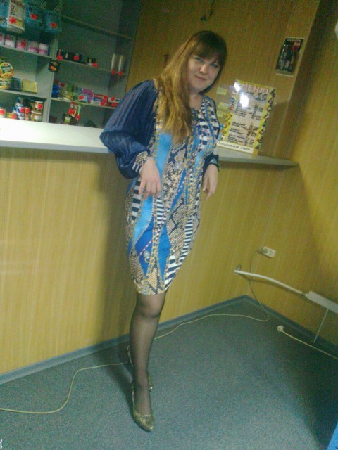 Александрит, Россия, Старополтавский район, 38 лет, 1 ребенок. Она ищет его: Обычного, без короны на голове, иначе лопат не напасешься.