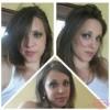 Алена, Таджикистан, Бустон, 36 лет
