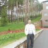 Александр, Россия, Новосибирск, 59 лет. Познакомиться с женщиной из Новосибирска