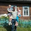 Михаил, Россия, Дорогобуж. Фотография 408740