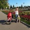 Елена , Москва, м. Новокосино, 36 лет