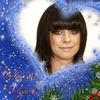 Алена Радченко, Россия, Белгород, 35 лет. сайт www.gdepapa.ru