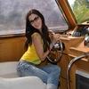 Лиля Шафеева, Россия, 28 лет. сайт www.gdepapa.ru