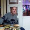 Роман, Россия, Краснодар, 37 лет. Раман37 лет хочу познакомится с девушкой для создания семьи можно с ребёнком детей люблю остальное п