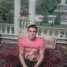 сергей, Россия, кущёвская, 43 года