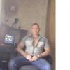 сергей гриднев, Россия, Дорогобуж, 36 лет. Хочу встретить женщину