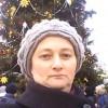 Ия Олеговна, Украина, Киев, 44 года, 4 ребенка. Хочу найти порядочного  мужчину  если есть дети то толка в радость постараюсь стать для  них  доброй надёжный