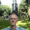 Константин Алтунин, Россия, Усть-Лабинск, 41 год. Хочу найти Светловолосую русскую.