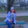 Наташа Кисель, Украина, Одесса, 21 год. увлекаюсь музыкой, люблю море,кино и театр.