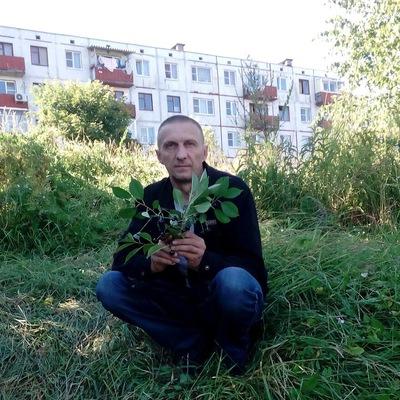 Николай Кузницын, Россия, Светогорск, 48 лет