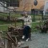 Лариса, Россия, Челябинск, 53 года. Познакомиться с девушкой из Челябинска