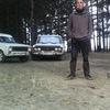 Дмитрий Барковский, Россия, Назарово, 35 лет. Знакомство с мужчиной из Назарово