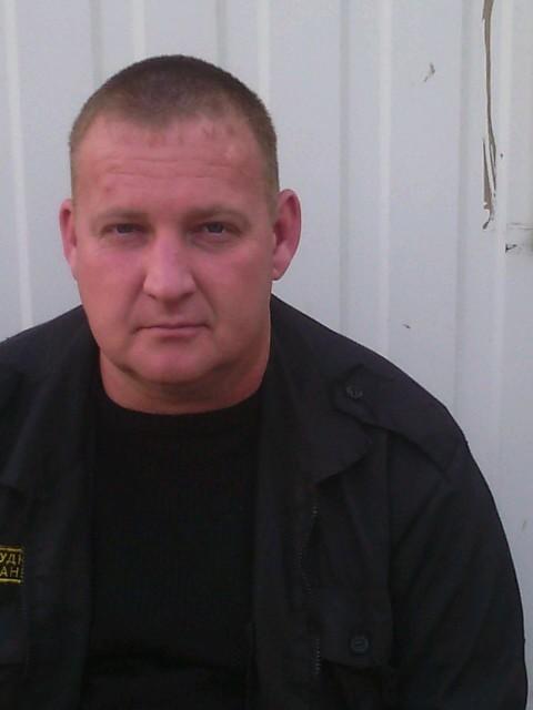 Сергей, Россия, Плёс, 39 лет