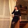 Дарья Степанова, Россия, 27 лет. Познакомлюсь для серьезных отношений и создания семьи.