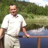 Сергеи Постников, Россия, Елабуга, 43 года. сайт www.gdepapa.ru