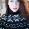 Ann, Россия, Астрахань. Фотография 414479
