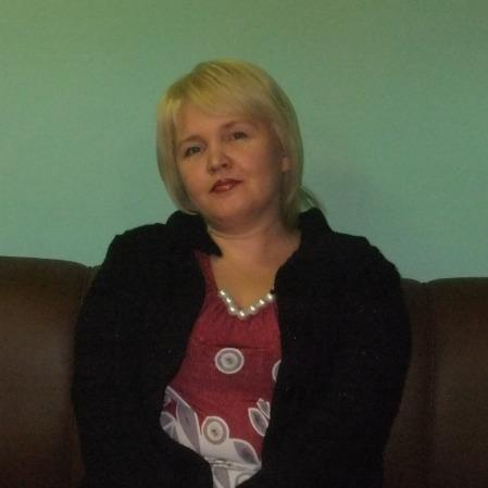 Наталья Ковешникова, Россия, Климовск, 38 лет
