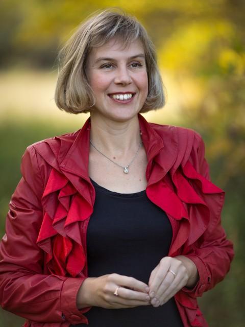 Татьяна, Россия, Кулебаки, 44 года
