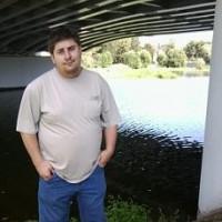 Сергей, Россия, московская область, 29 лет