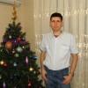 Тимур, Россия, Люберцы, 33 года. Знакомство без регистрации