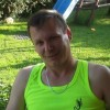 sanja73, Germany, 43 года. Познакомлюсь для создания семьи.