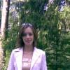 Freylin, Россия, Выкса, 31 год, 3 ребенка. Ищу знакомство