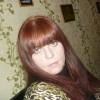 Юлия, Россия, Егорьевск, 37 лет. Хочу найти Верного, умного..... вообщем настоящего мужчину! Чтоб любить и быть любимой!!!!!!!