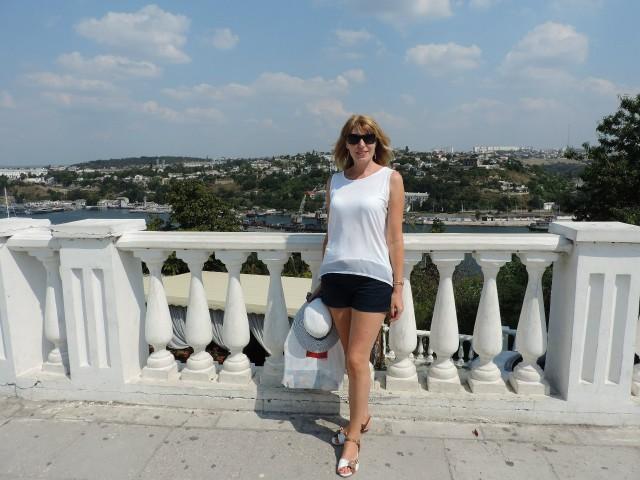 Наталья, Россия, Иваново, 44 года