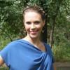 Ольга, Россия, Иваново, 30 лет. Хочу найти мужчину