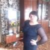 Катюша , Украина, 26 лет, 1 ребенок. Познакомлюсь для серьезных отношений.