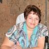 Света, Россия, Дубна, 38 лет, 2 ребенка. Мне 38 лет в разводе с мужем.У меня двое дочерей одной 19 лет она замужем и живёт отдельно другой 4