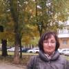 Лиана, Россия, Ростов-на-Дону, 47