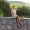 Юлия, Россия, Волгоград, 25 лет. Хочу познакомиться с мужчиной