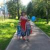 Zoja, Россия, Сыктывкар, 31 год, 2 ребенка. Хочу найти Достойного мужчину по жизни, который не придаст. Простого работящего с руками и головой. Хозяиственн
