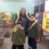 Zoja, Россия, Сыктывкар. Фотография 414270