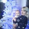 Анастасия, Беларусь, Минск, 20 лет, 1 ребенок. Ищу знакомство