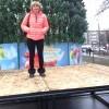 Ирина , Россия, Тула, 41 год, 3 ребенка. Сайт одиноких матерей GdePapa.Ru
