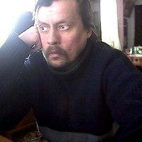 Роман Боднарь, Россия, Волчанск, 47 лет