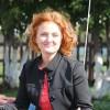 Мария, Россия, Оренбург, 40 лет, 2 ребенка. Познакомлюсь для серьезных отношений и создания семьи.
