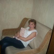 Анна, Россия, Не важно, 40 лет