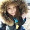 Таня, Россия, Владивосток, 22 года, 1 ребенок. Познакомиться с девушкой из Владивостока