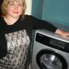 Анжелика, Россия, Белгород, 38 лет. романтичная, спокойная женщина