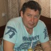 михаил, Россия, Бор, 45 лет. Хочу найти Спутницу жизни для серьёзных отношений