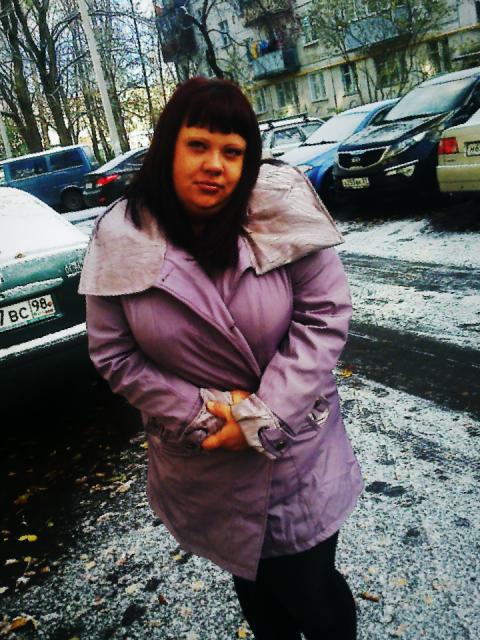 знакомство с девушками ростовская область
