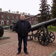 Виктор, Беларусь, Пинск, 41 год