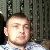 Роман Соколов, Казахстан, Степногорск, 36 лет. Хочу познакомиться
