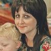 Юлия Яровая, Россия, Дрезна, 31 год. Познакомиться с женщиной из Дрезны