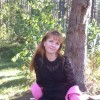 Ирина, Россия, Кириши, 40 лет, 1 ребенок. Ищу знакомство