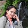 Виталия, Латвия, Рига, 37 лет, 1 ребенок. Знакомство без регистрации