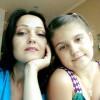 Виталия, Латвия, Рига, 40 лет, 1 ребенок. Хочу найти Любимого и любящего. Доброго и внимательного. А главное - в здравом уме :-)))